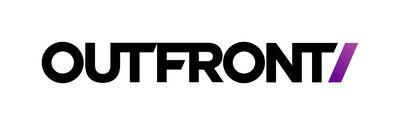 outfront_media_logo.jpg