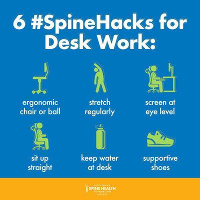 NSHF_SpineHacks.jpg