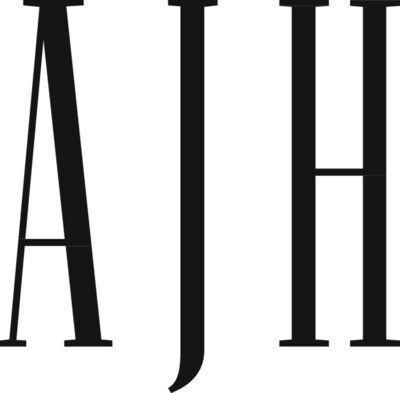 AJH_Logo.jpg