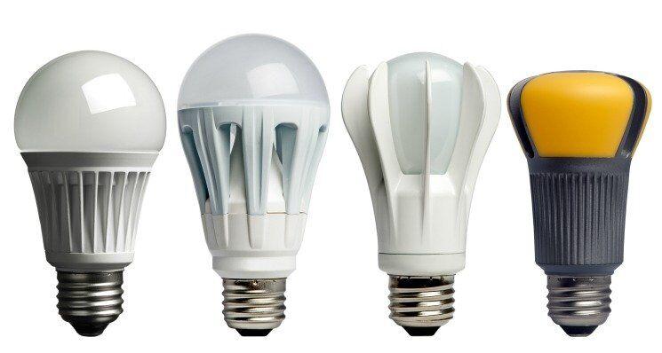 lights_leds_hero_1.jpg