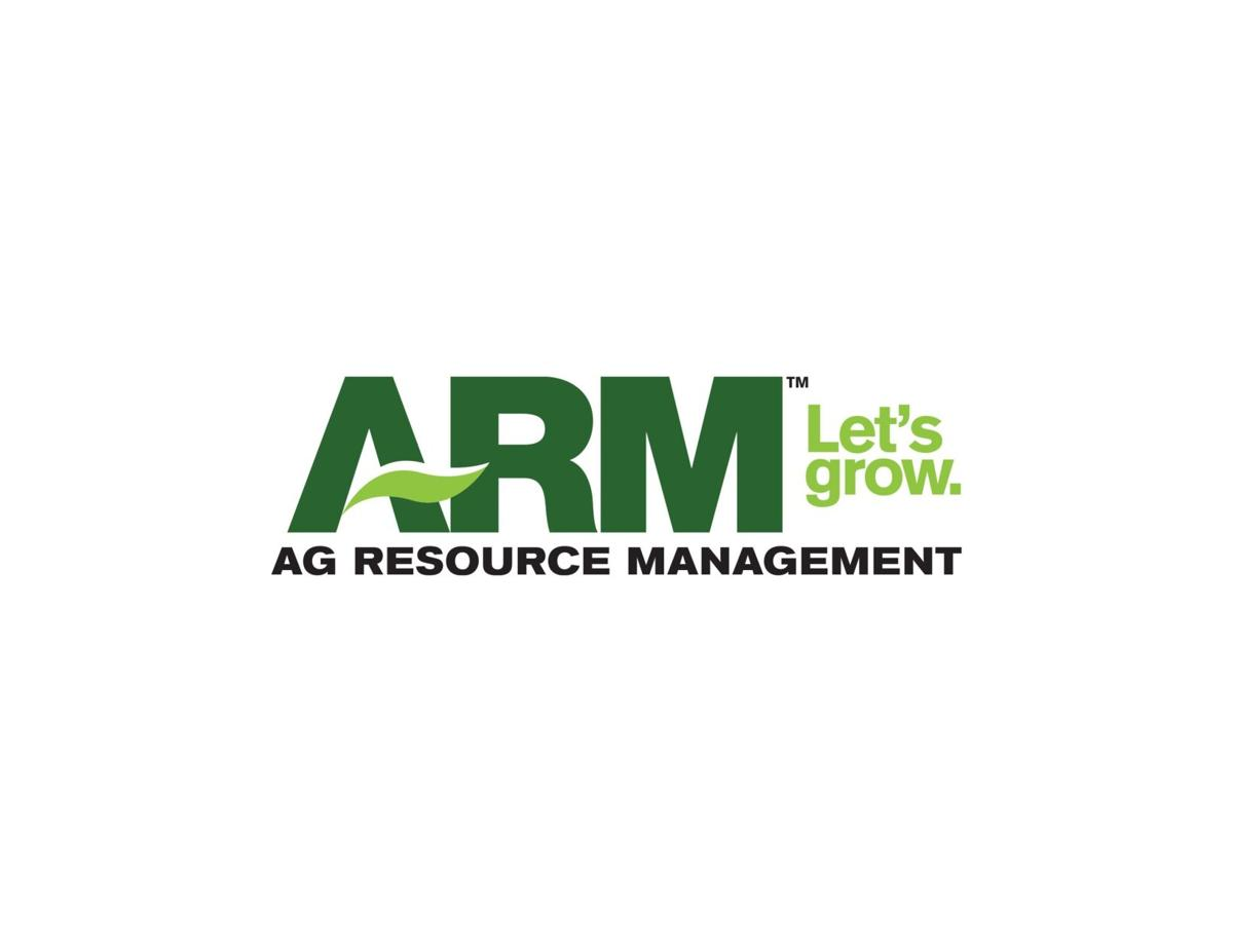 Founded in 2009, Ag Resource Management (ARM) is a specialty finance company bringing financial and risk management solutions to farmers and agribusinesses. Our teams are highly specialized in agricultural finance and crop insurance. We combine that with proprietary lending technology and a deep understanding of crop agriculture to build a customized strategy for every farming operation. It started as just one office in the Louisiana Delta, and now, headquartered in Fort Worth, Texas, ARM's foot