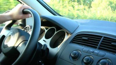 Lower Macungie OKs new Audi dealership