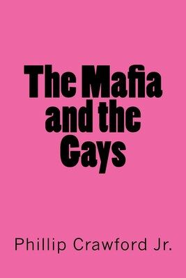 The_Mafia_and_the_Gays.jpg