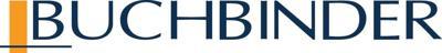 Buchbinder Tunick & Company LLP