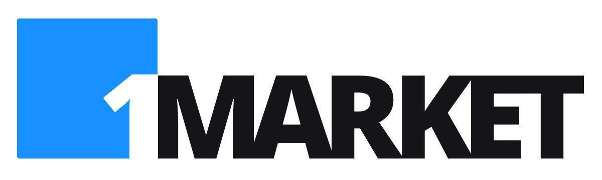Το Global Broker 1Market επιλέγει ParagonEX Partners ως πάροχο τεχνολογίας και υποστήριξης IB |  Νέα