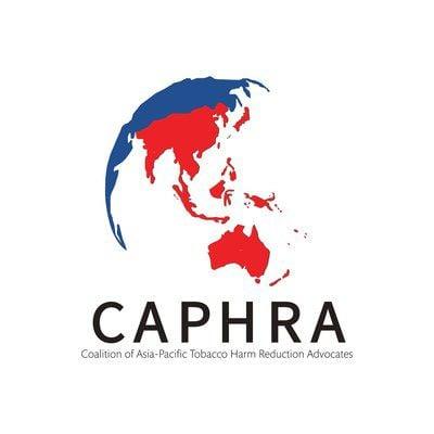 CAPHRA.jpg