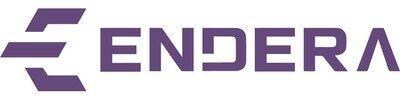 Endera_Logo.jpg