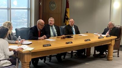 1-6-20 Berks County commissioners reorganization meeting.jpg