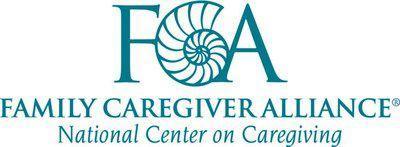 Family_Caregiver_Alliance_Logo.jpg