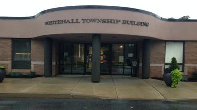 Whitehall Township discusses delaying Lidl sidewalk installation