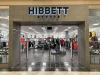 Hibbett Sports Now Open For Business In New Location At Morgantown Mall News Wfmz Com