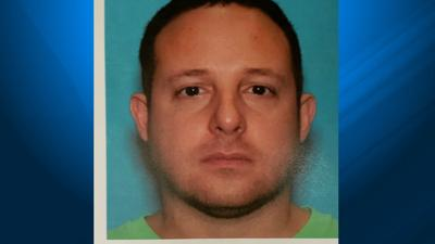 Man charged in Palmer Township arson, double homicide