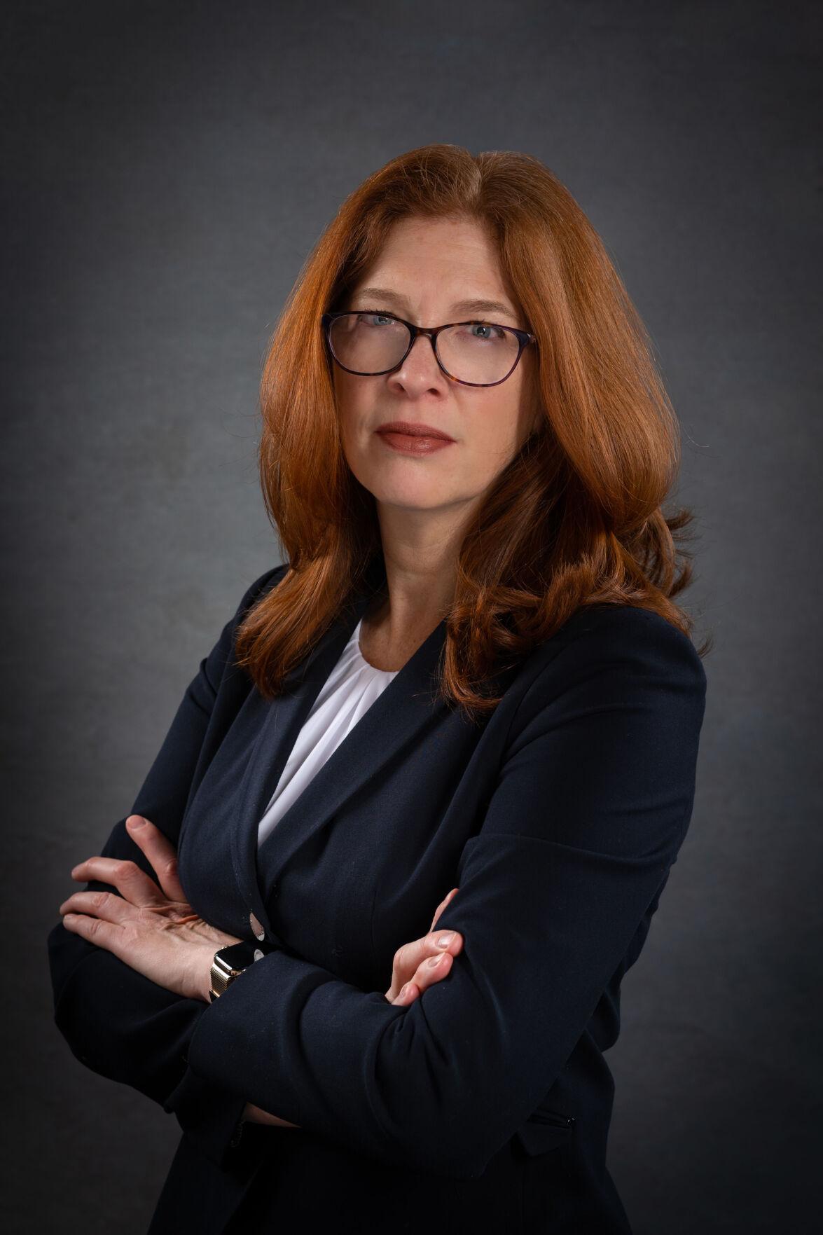 Prosecutor Robeson Photo.jpg