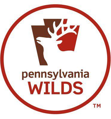 PA_Wilds_Logo.jpg
