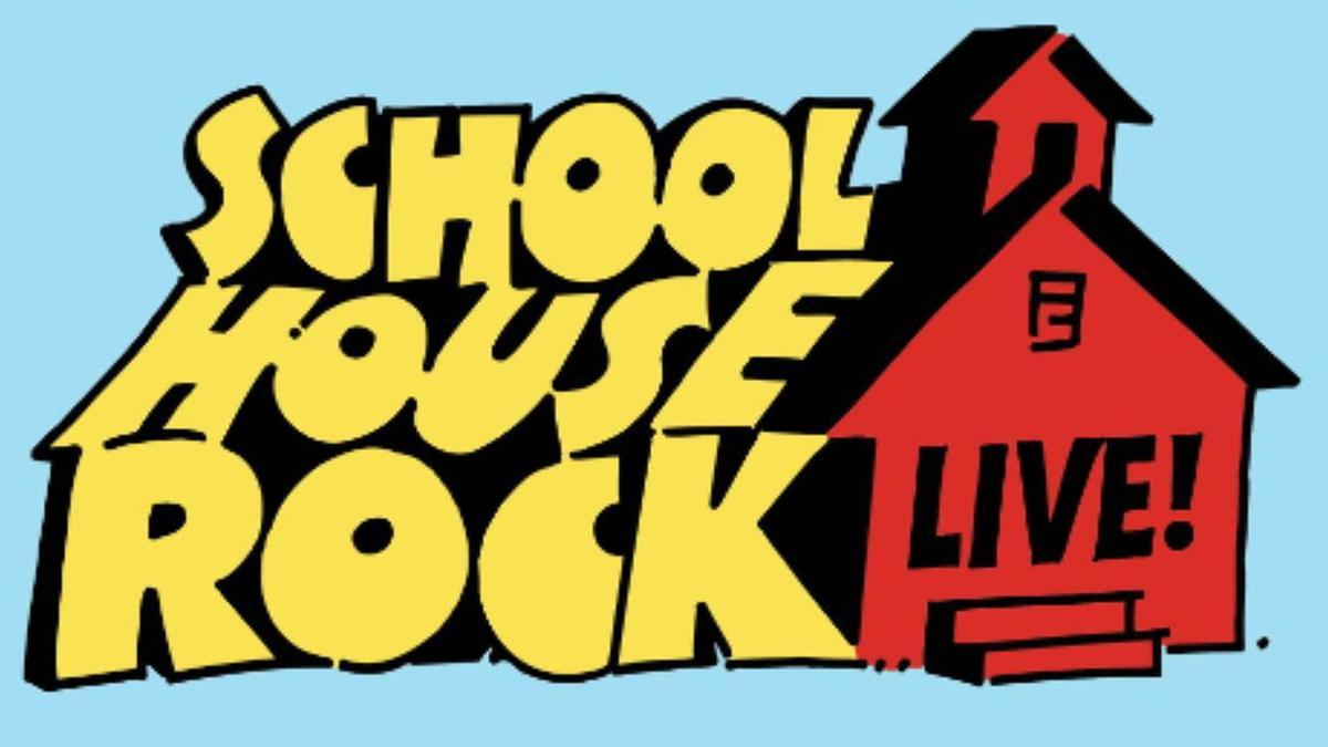 9-26-19 School House Rock.jpg