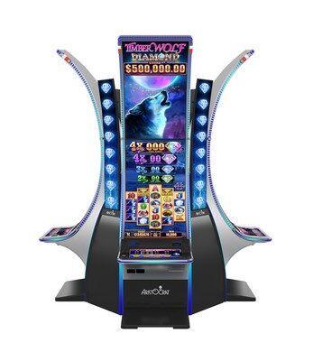seneca niagara resort & casino niagara falls, ny Slot