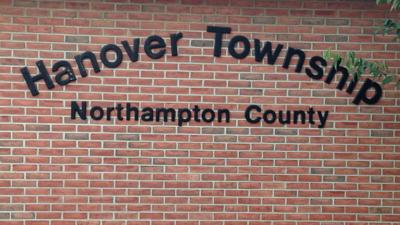 Hanover Township holds line on taxes for 2018