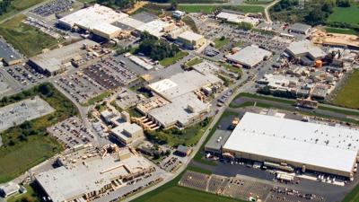 East Penn Manufacturing - DEKA