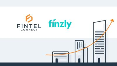 Fintel Connect and Finzly