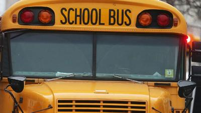 New call center for Bethlehem Area School District busing in the works