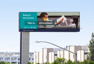 Lights_On_Afterschool_Alliance_billboard.jpg
