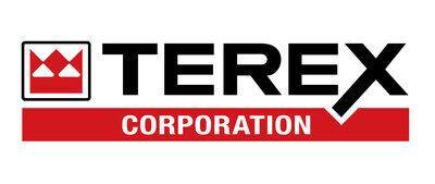 Terex_Corporation_Logo.jpg