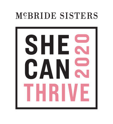 McBride_Sisters_Collection___shecanthrive.jpg