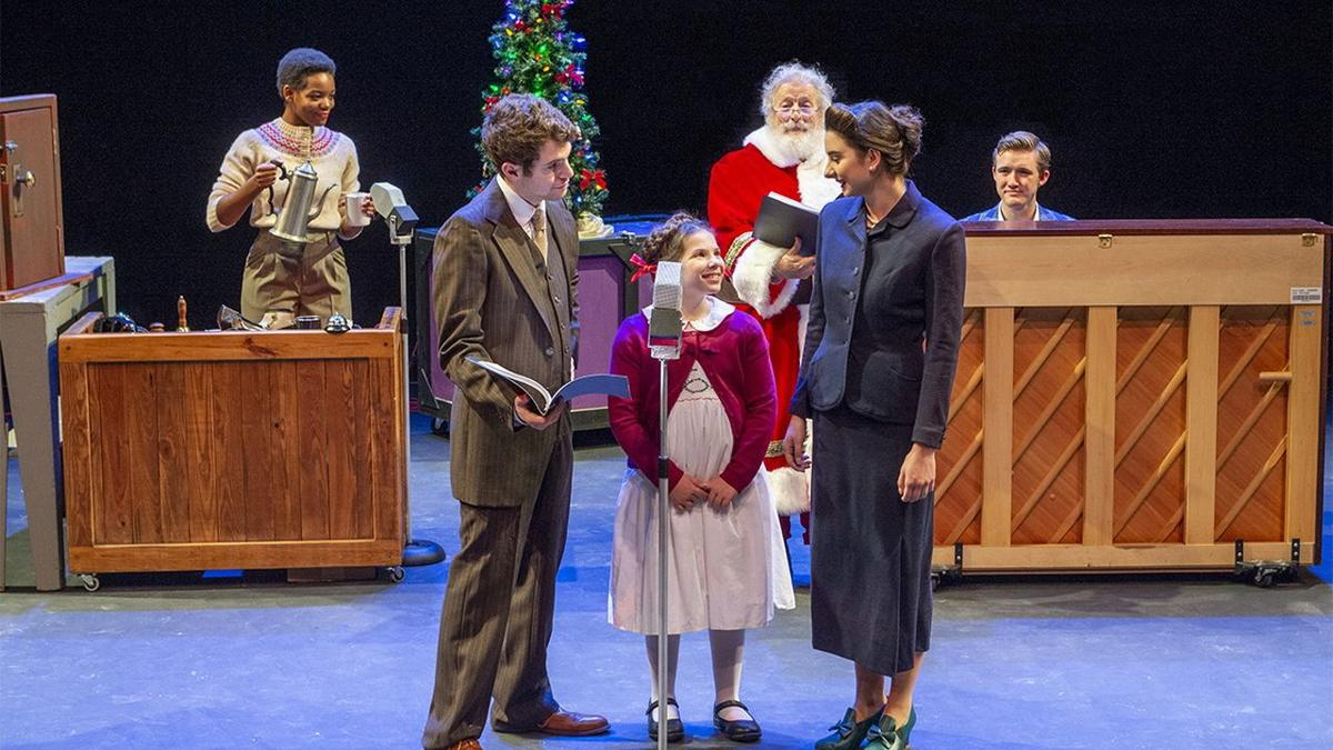 11-21-19 Act 1 DeSales University Theatre Miracle on 34th Street.jpg