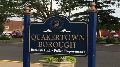 Quakertown discusses policy to keep workers safe from animal attacks