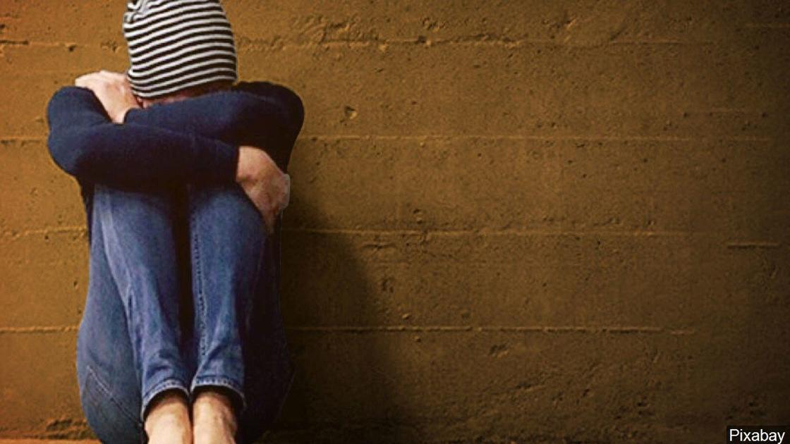 Health Beat: Treat the gut, treat depression
