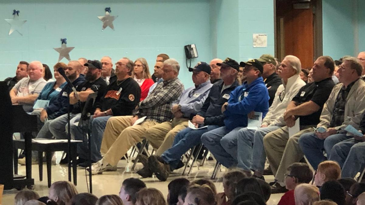 11-11-19 Veterans Day at Conrad Weiser East Elementary 2.jpg