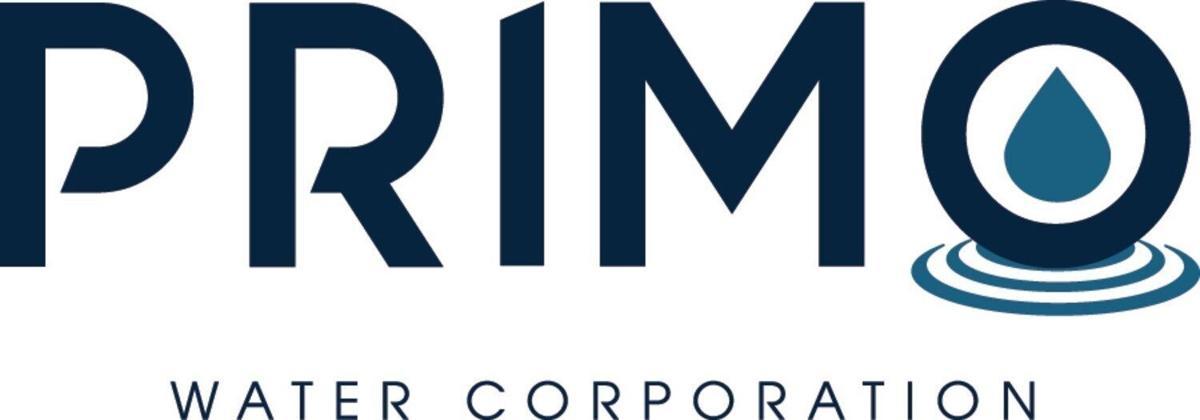 Primo Water Corporation Announces Second Quarter 2021 Results; Declares Quarterly Dividend - WFMZ Allentown