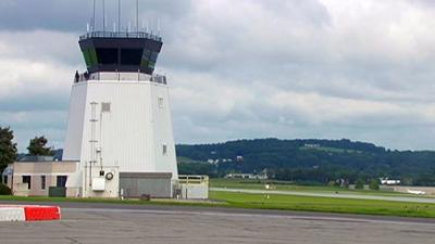 Reading Regional Airport receives nearly $350K grant