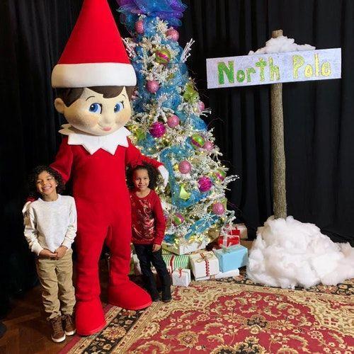 11-14-19 Elf on Shelf.jpg