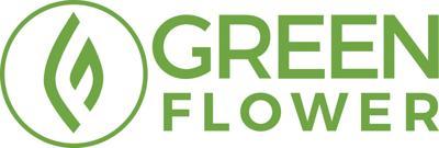 (PRNewsfoto/Green Flower)