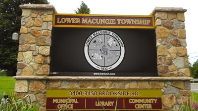 Lower Macungie says no to Schoeneck Road warehouse