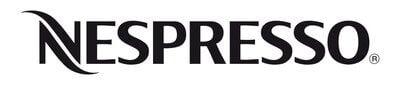 Nespresso_Logo.jpg