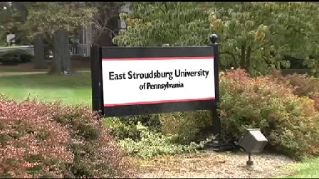 East Stroudsburg University faces over $5M budget deficit