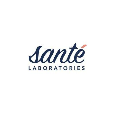Sante_Laboratories_Logo.jpg