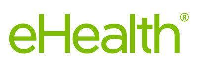 eHealth_logo_300ppi.jpg