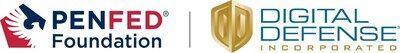 joint_logo_Logo.jpg