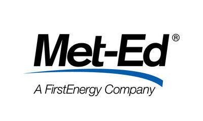 Met_Ed_Logo.jpg
