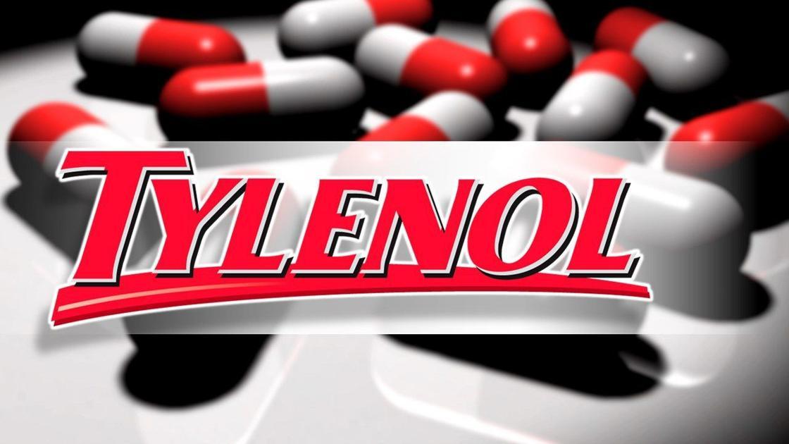 Health Beat: Dangers of Tylenol during pregnancy?