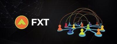 FXT (PRNewsfoto/FXT)