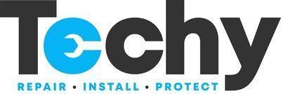 Techy_Logo.jpg
