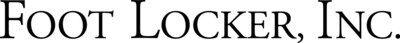 Foot_Locker_Inc_Logo.jpg