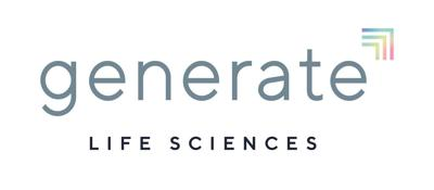 Between Life and Science is Opportunity (PRNewsfoto/Generate Life Sciences)