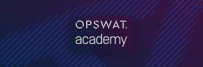 OPSWAT Launches Academy 3.0 to Enhance Critical Infrastructure Protection Expertise Among Cybersecurity Professionals