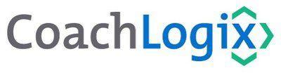 CoachLogix_Logo.jpg