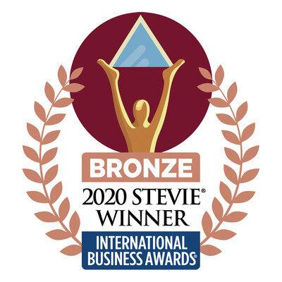 QNET_Bronze_Stevie.jpg